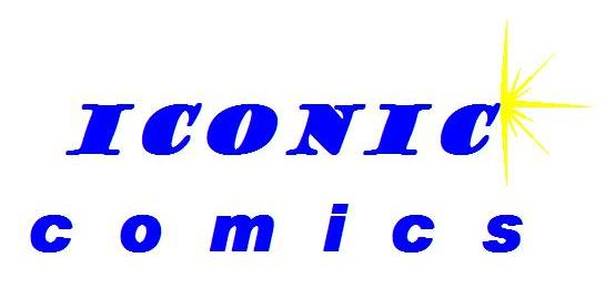 iconic_comics_logo_new_one.jpg